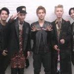 【MYNAME】3/10新アルバム発売&雑誌「韓流ぴあ3/31号」取材の感想は……?