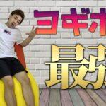 【Yogibo/ヨギボー】NijiUも絶賛の生き返れ、わたしのビーズクッションをガチレビューした。徹底解説!!