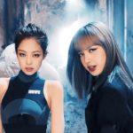 【2019年版】10,000,000回を超えた再生回数 ランキング 名曲 メドレー  【K-POP】