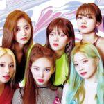 【韓国】K-POP女性グループ人気ランキングTOP42【2020最新版】