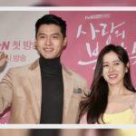 ✅  キム・スヒョンは1話2億ウォン!韓国俳優ギャラランキング|ニフティニュース