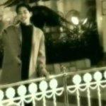 天国の階段・名場面「会いたい/キム・ボムス」MV