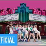 NiziU 『Make you happy』 M/V Teaser 1