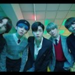 TOMORROW X TOGETHER '9と4分の3番線で君を待つ (Run Away) [Japanese Ver.]' Official MV