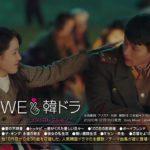 【We Love K-Drama OST Hits Collection】 Trailer|愛の不時着, トッケビ, 100日の郎君様,  ボーイフレンド