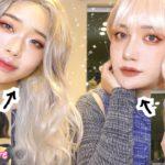 韓国アイドル美女爆誕👧💗👑 【ヒヨごんコラボ】