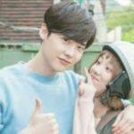 イ・ジョンソク特別出演💛「恋のゴールドメダル〜僕が恋したキム・ボクジュ〜」💛イ・ソンギョン❤️韓流ドラマ