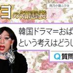 愛の不時着のヒョンビンに抱かれたい…韓国ドラマ=おばさんなの?【ニクヨの知恵袋】