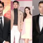ニュース –  読者が選ぶ「今年最もハマった韓国ドラマ」ランキングを発表<1位~10位>