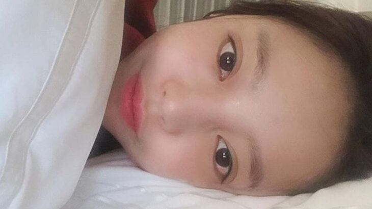 自●で永眠してしまった韓国アイドル6選