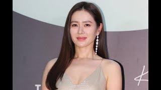 ヒョンビンとの交際を認めた韓国女優ソン・イェジン【写真:Getty Images】TwitterFacebookHatena素顔は家事が得意で家庭的な女性 2021年元日に、ドラマ「愛の不時着」で主役
