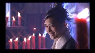 【日语吹替版】2006版神雕侠侣 国语字幕 日语配音(1-4集)