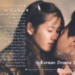 2021韓国ドラマ主題歌 – 心が落ち着く韓国人気バラードまとめ 🍒