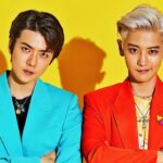 K-POP 2020年 チャート 最新 ランキング – K-POP最新ランキング2020年08月16日