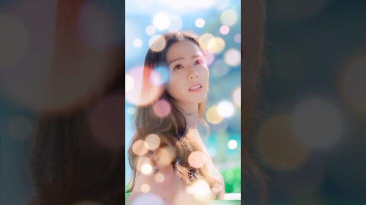 ヒョンビン♥ソン・イェジン特急熱愛スター愛の不時着'に大賞