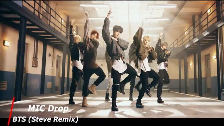 K-POP 2018年 チャート 最新 ランキング –  K-POP最新ランキング2018年01月01日