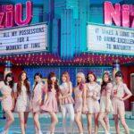 [일어발음/한글번역] NijiU(니쥬) – Step and a step 가사 lyrics (한국어/KOR)