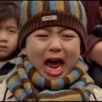 【韓国映画】俺も行く 日本語字幕《高画質動画》