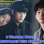 7 Drama Korea Romantis Yang Dibintangi Kim Soo Hyun    a Collection of Korean Dramas Kim Soo Hyun