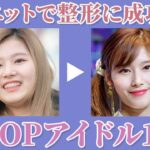 【絶対痩せる!】韓国アイドルの過激ダイエット方法10選🇰🇷