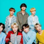 K-POP 2021年 チャート 最新 ランキング – K-POP最新ランキング2021年07月14日