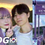 【日韓夫婦】結婚したので突然ヨボと呼んでみた/韓国内旅行VLOG